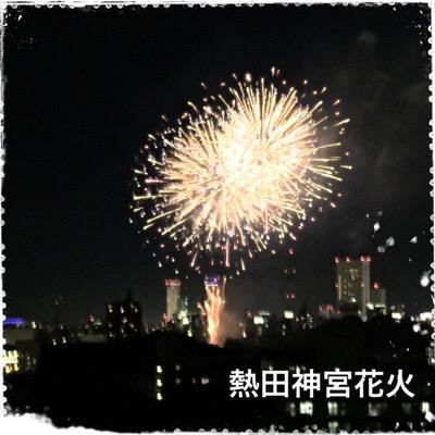 20150608-000911.jpg