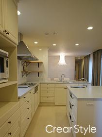 新築戸建・キッチン(昭和区)