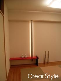 新築マンション・リフォームインテリア工事(昭和区)
