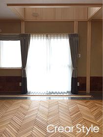 新築戸建・リフォームインテリア工事(昭和区)